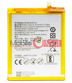 Mobile Battery For Huawei Honor 7A