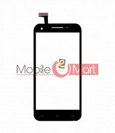 Touch Screen Digitizer For Gionee GPad G3