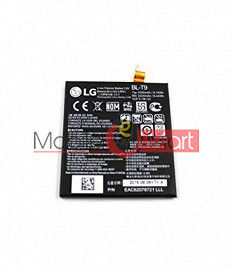 Mobile Battery For LG 21FD2RGE-T9