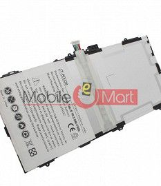 Mobile Battery For Samsung Galaxy Tab S