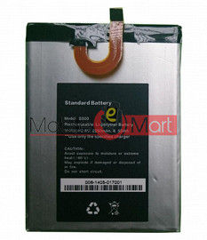 Mobile Battery For XOLO Q1010