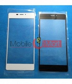Touch Screen Glass For Gionee Elife S7