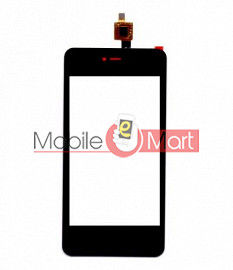 Touch Screen Digitizer For Gionee Pioneer P2M