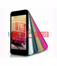 Touch Screen Digitizer For Gionee Pioneer P3S