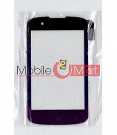 Touch Screen Digitizer For Gionee CTRL V1