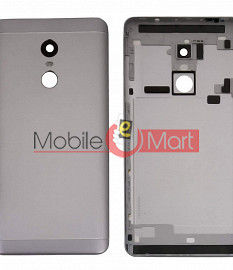 Full Body Housing Panel Faceplate For Xiaomi Redmi Note 4