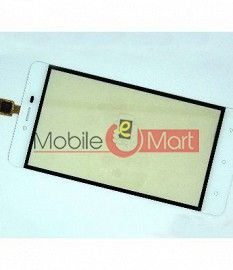 Touch Screen Digitizer For Gionee F103