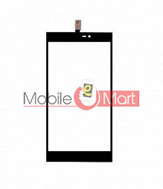 Touch Screen Digitizer For Gionee Gpad G5