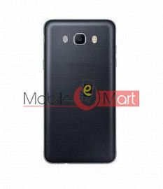 Full Body Housing Panel Faceplate For Samsung Galaxy J7 2016