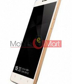 Touch Screen Digitizer For Gionee Marathon M4