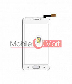 Gionee Gpad G1 Touch Screen