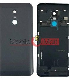Full Body Housing Panel Faceplate For Redmi Note 5