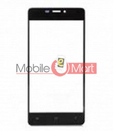 Touch Screen Digitizer For Gionee Elife S5.1