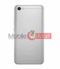 Full Body Housing Panel Faceplate For Redmi Y1   Full Body Housing Panel Faceplate For Redmi Y1