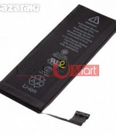 Mobile Battery For Apple Iphone 7G PLUS
