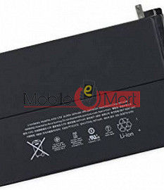 Mobile Battery For Apple iPad Mini 2