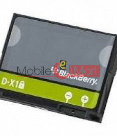 Mobile Battery For BlackBerry DX-1 9530 9500 8900 9630 9650