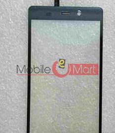 Touch Screen Digitizer For Gionee Elife E6