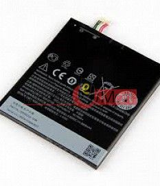 Mobile Battery For HTC One E9 plus