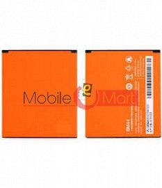 Mobile Battery For Xiaomi Mi 2