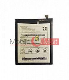 Mobile Battery For Micromax YU Yunicorn 5530