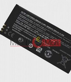 Mobile Battery For Nokia Lumia 950