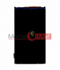 Mobile Battery For Oppo A3s Black