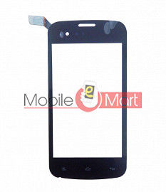 New Touch Screen Digitizer For Gionee P2