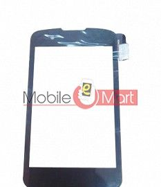 New Touch Screen Digitizer For Gionee V1