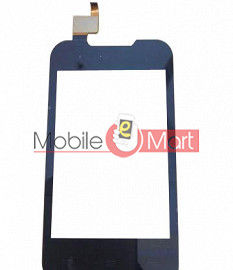 New Touch Screen Digitizer For Gionee T520