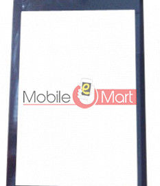 New Touch Screen Digitizer For Gionee V2