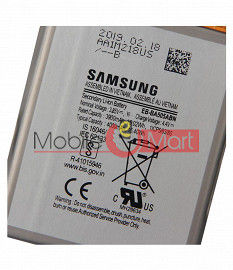 Mobile Battery For Samsung Galaxy A50