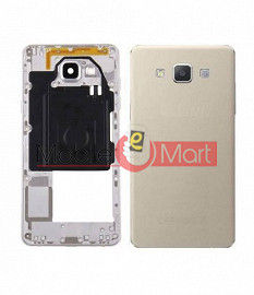Full Body Housing Panel Faceplate For Full Body Housing for Samsung Galaxy A5