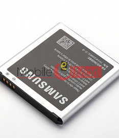 Mobile Battery For Samsung Galaxy J2 Prime