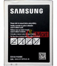 Mobile Battery For Samsung Galaxy J1 Ace SM-J110