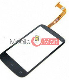 Touch Screen Digitizer For HTC Desire 320