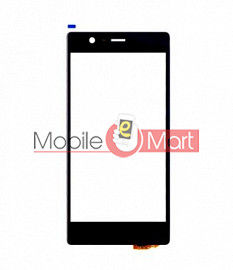 Touch Screen Digitizer For Nokia 3