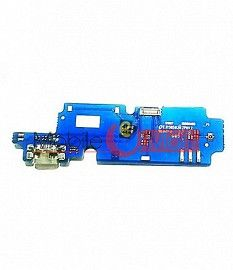 Charging Connector Port Flex Cable For Gionee X1