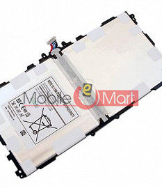 Mobile Battery For Samsung Galaxy Note 10.1