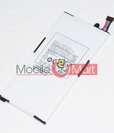 Mobile Battery For Samsung Galaxy Tab P1000