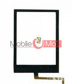 Touch Screen Digitizer For HTC Smart F3188