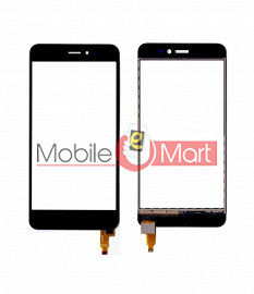 Touch Screen Digitizer For Panasonic Eluga I9