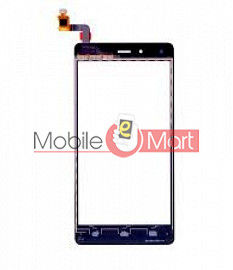 Touch Screen Digitizer For Infinix Hot 4