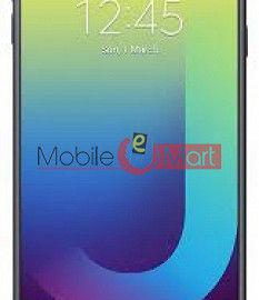 Touch Screen Digitizer For Samsung Galaxy J7 (2016)
