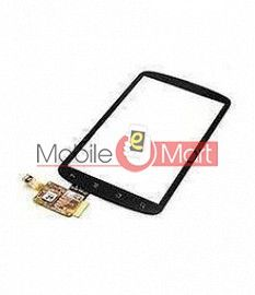Touch Screen Digitizer For HTC Google Nexus One