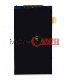 Lcd Display Screen For Samsung Galaxy Grand Prime SM-G530H