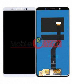 Lcd Display With Touch Screen Digitizer Panel For Vivo Z10