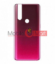 Back Panel For Vivo V15