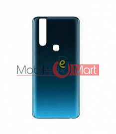 Back Panel For Vivo S1