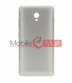 Back Panel For Lenovo Vibe P1